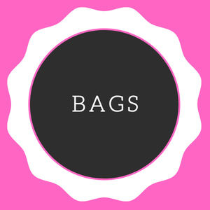 Other - Bags, Wallets, Purses, Etc!